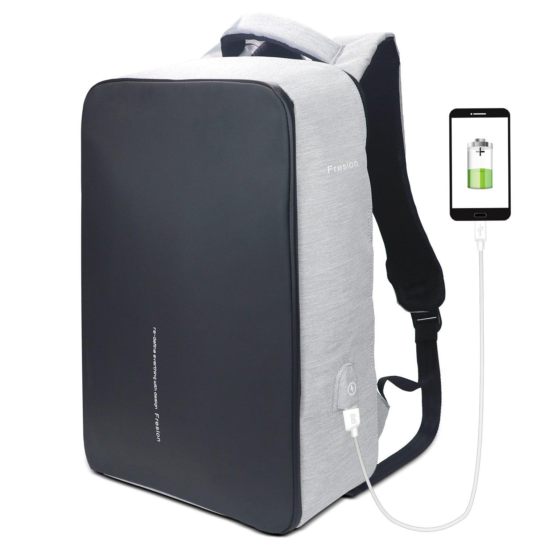 56c5ee97613f Large Waterproof Laptop Backpack- Fenix Toulouse Handball