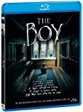 The Boy (Blu-Ray)