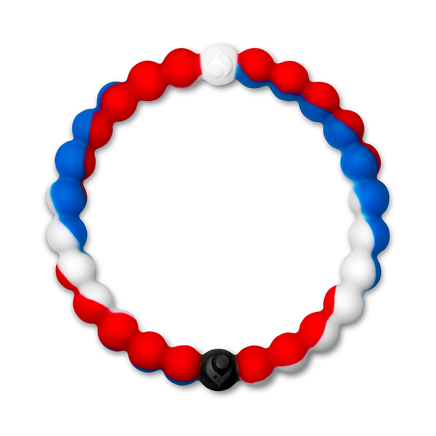 Lokai Cause Collection Bracelet, Wear Your World 6