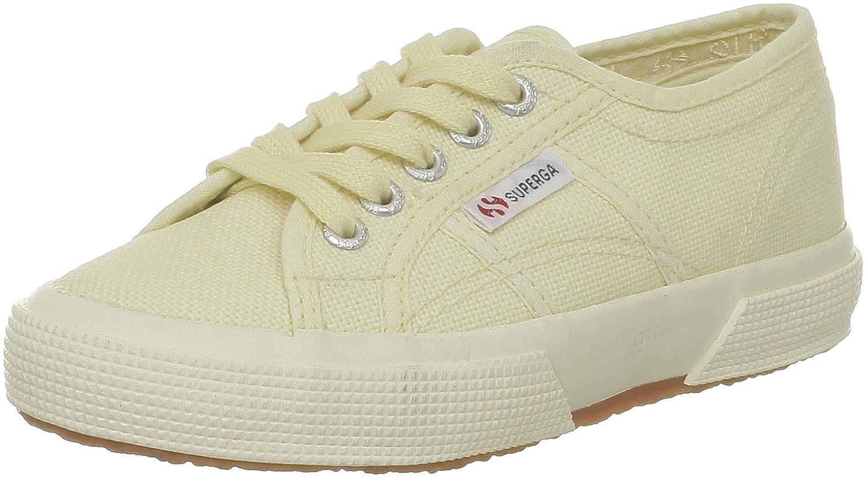 2ea58cb0b369 Superga 2750 JCOT Classic Girls Dusty Sneakers  Amazon.com.au  Fashion