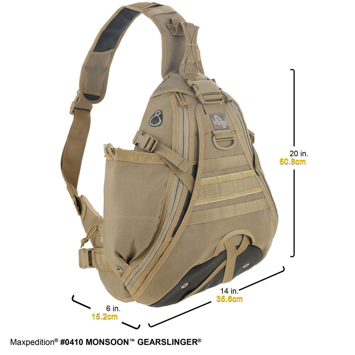 Купить рюкзак monsoon рюкзак кенгуру babybjorn б у