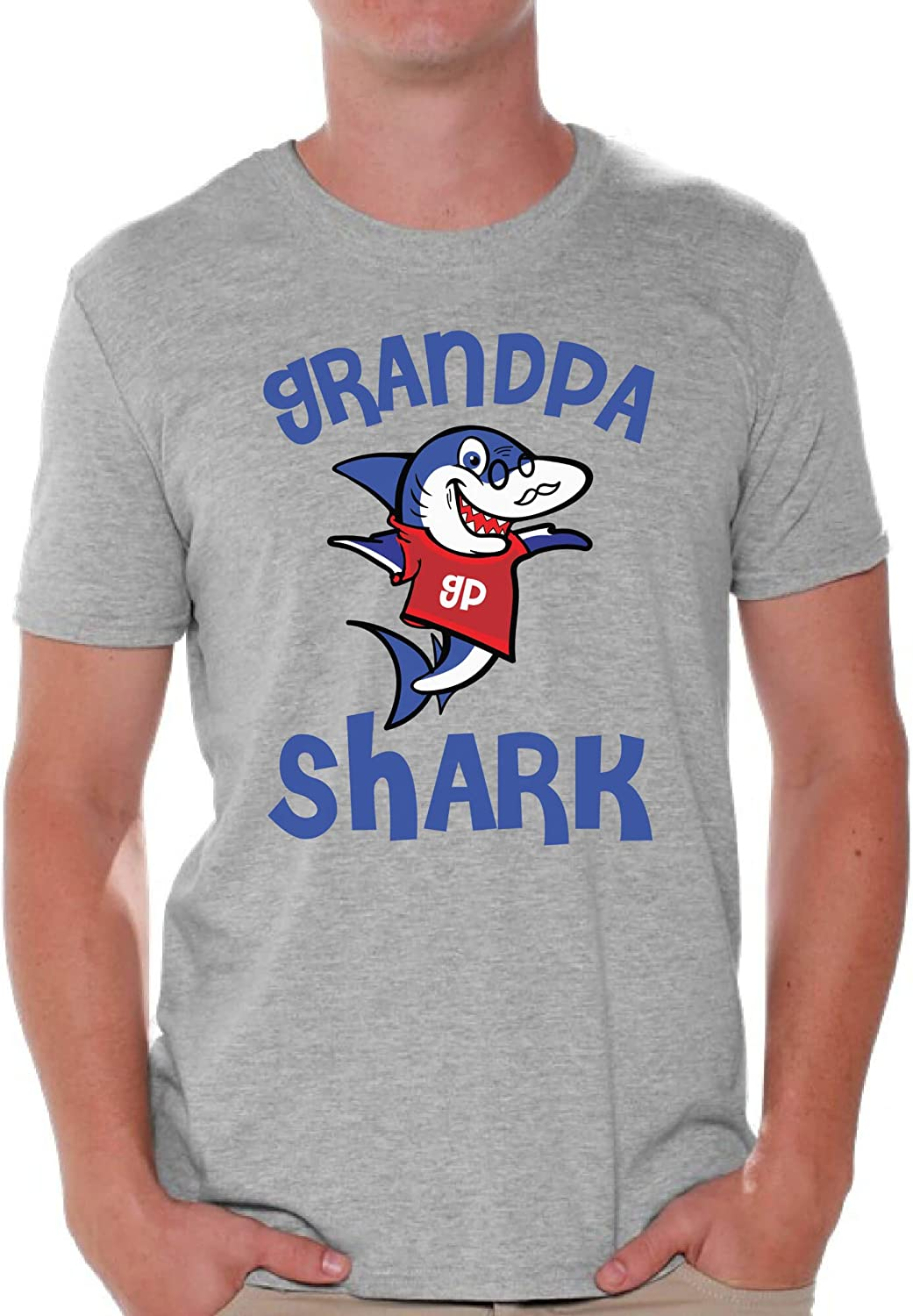 Awkward Styles Shark T Shirts Shark Family Matching Outfit Family Shark Party Gifts