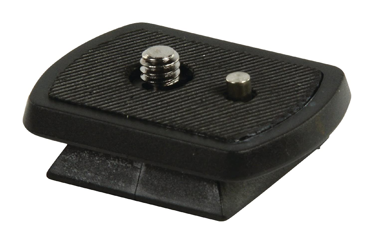 Camlink cl-qr17/Quick Release Plate for Tripod CL-TP1700