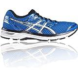 ASICS Gel-Excite 4 - Zapatillas de Running de competición Hombre