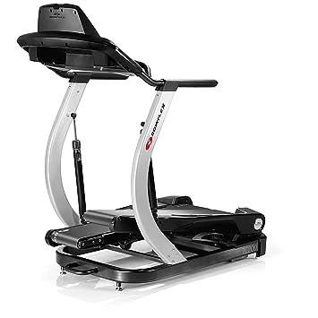 Bowflex TC200 TreadClimber Treadmill