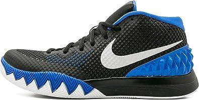 Amazon.com | Men's Nike Kyrie 1
