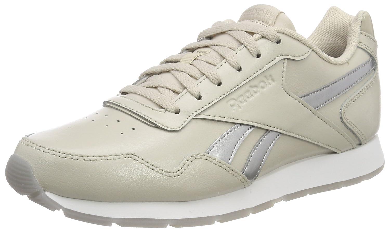Reebok Royal Glide, scarpe da ginnastica Donna