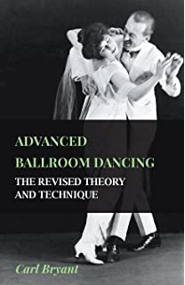 Walter Laird Technique Of Latin Dancing Pdf