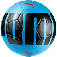 Puma 365 Hybrid Ball Ballon De Foot Mixte