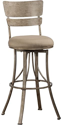 Hillsdale Furniture Wakefield Counter Stool