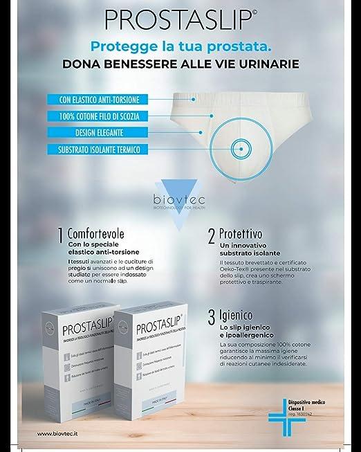 prostata massima