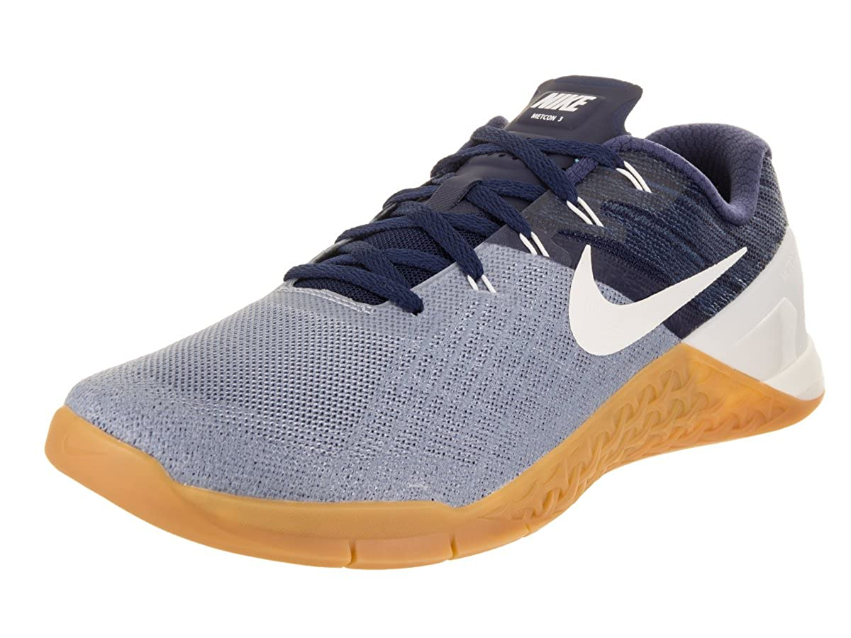 Nike Metcon 3 Scarpe da Crossfit 42 : Amazon.it: Scarpe