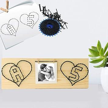 Liebesgeschenke Fur Paare Basteln Liebesbeweise Zur Hochzeit