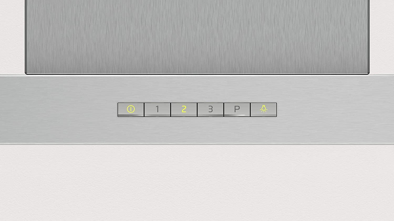 ACAMPTAR LED Transformador Transformador Constante 4-7W Conductor de Transformador de LED Fuente de alimentacion DC12-24V Durable