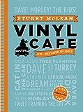 Vinyl Cafe Family Pack