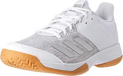 scarpe adidas pallavolo donna