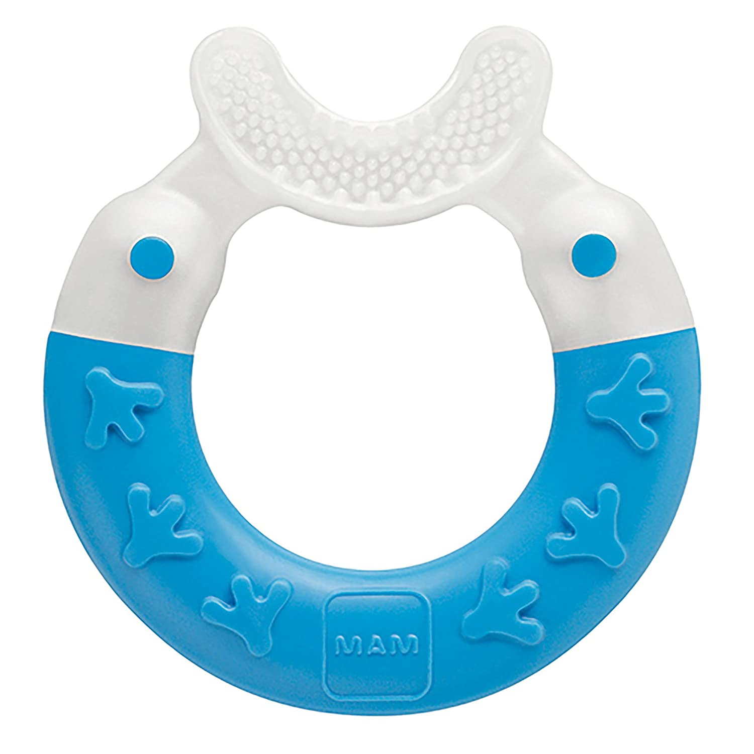 MAM Baby Toys, Teething Toys