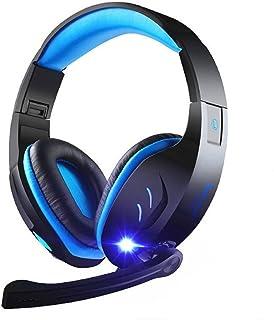 PUSBMIC43 Pyle microfono wireless Home audio//video prodotto nero