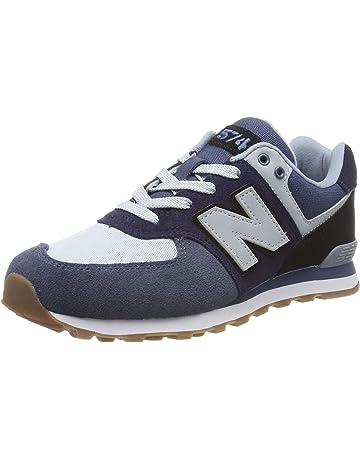 Zapatillas Para NiñaAmazon Zapatillas NiñaAmazon es Para 3qR54ALj