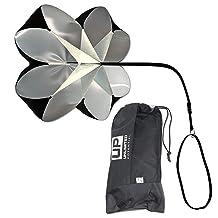 Unlimited Potential Parachute