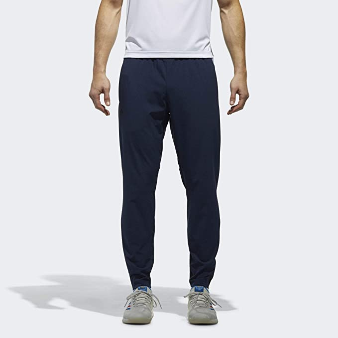 adidas climacool pants donna amazon