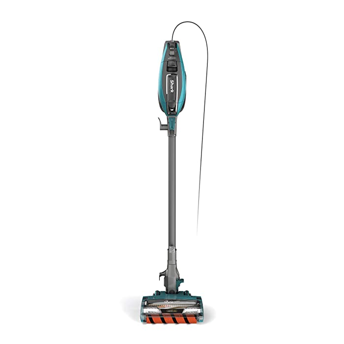 Top 10 Car Cabin Vacuum