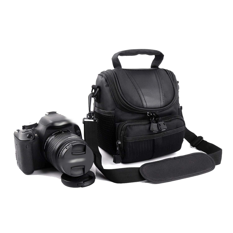 Funda para cámara Sony Dsc-Hx400v Hx400v Hx350 Hx300 H400 H300 ...