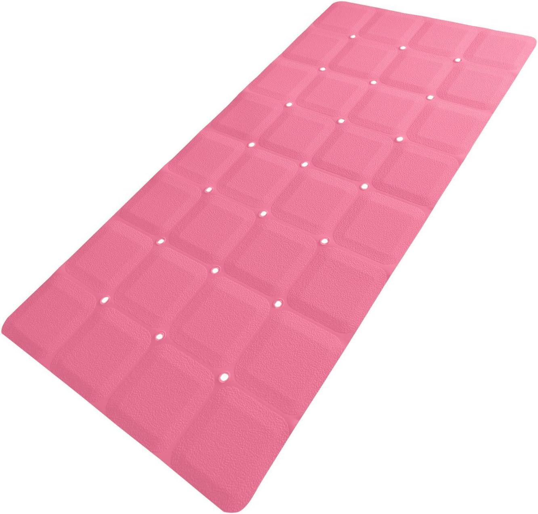 Amazon.com: Sultan's Linens Foldable Non Slip Rubber Bath Mat for
