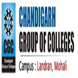 CGC Auto Login