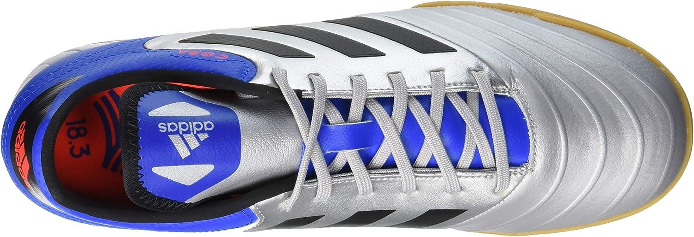 adidas Copa Tango 18.3 In, Zapatillas de Fútbol para Hombre ...