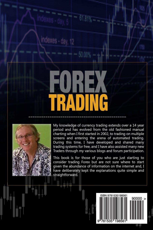 Voor beginnende handelaren van InstaForex