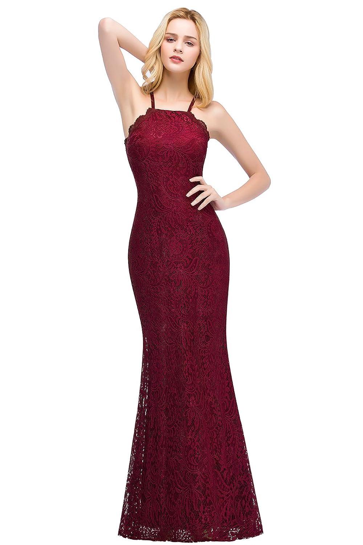 122e112cc836 Top 10 wholesale Formal Lace Cocktail Dresses - Chinabrands.com