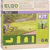 Altuna - Kit200m2 - emergente irrigazione kit di 200m2