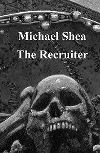 The Recruiter