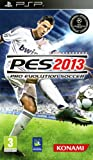 PES 2013 : Pro Evolution Soccer [Edizione: Francia]