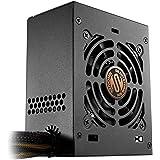Sharkoon SilentStorm SFX Bronze 450W 450W SFX Black power supply unit - Power Supply Units (450 W, 100-240, 50-60, 12V,+3.3V,+5V,+5Vsb,12V, 120 W, 432 W)
