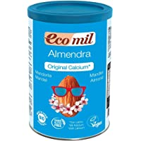 Bebida de Almendra (con Calcio) 400 gr