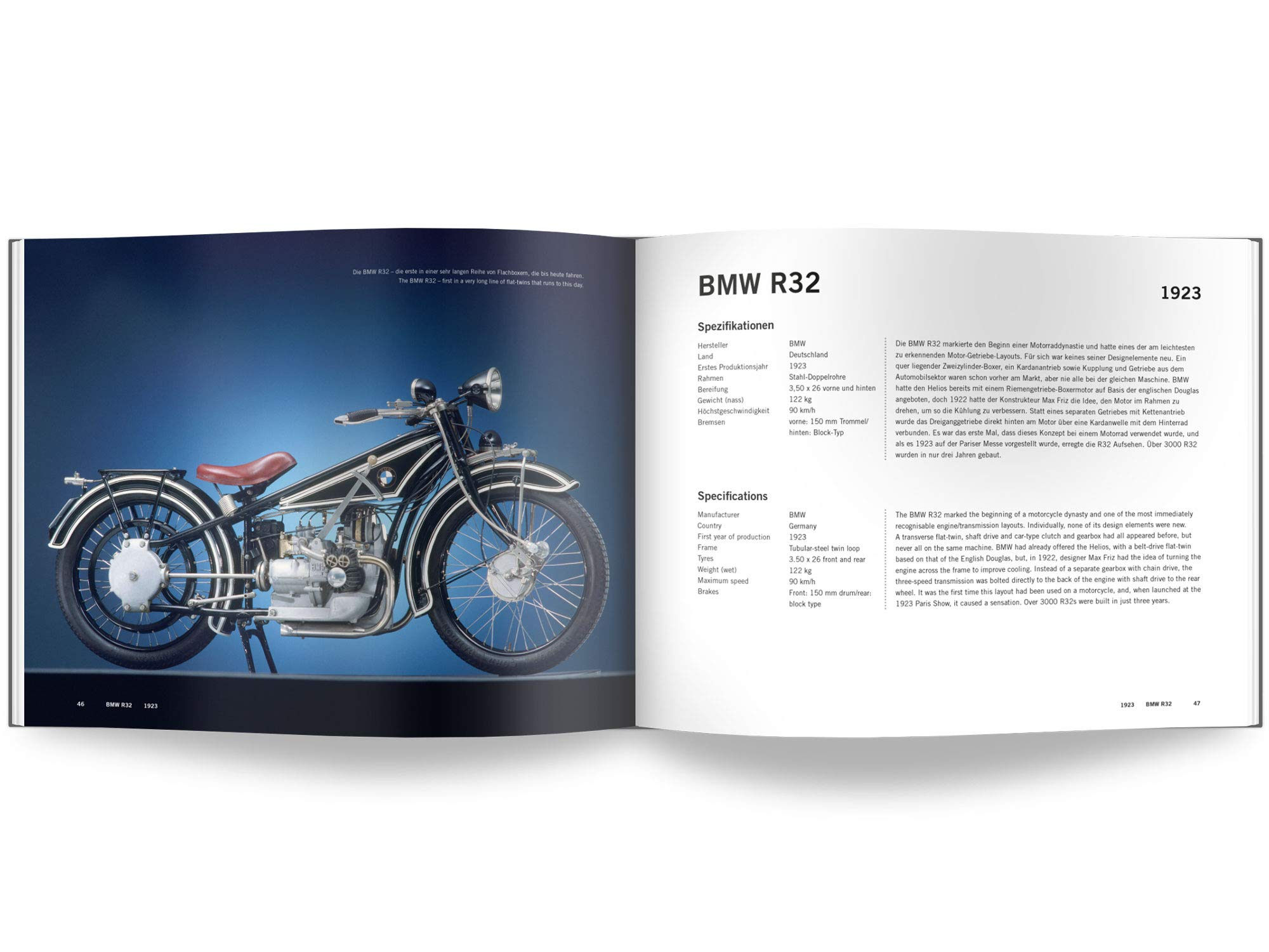 Motor-Klassiker: Motorräder: Die Herzstücke der Motorradlegenden: Amazon.es: Peter Henshaw: Libros en idiomas extranjeros