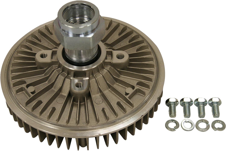 GMB 925-2100 Engine Cooling Fan Clutch