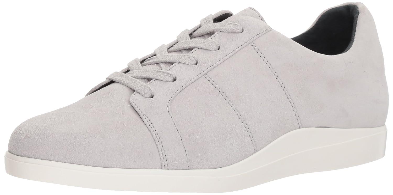 Calvin Klein Women's Sharleen Sneaker B07665LV3M 7 B(M) US Vesper Grey