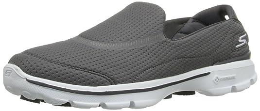 Walk Basses 3 UnfoldSneakers Skechers Femme Go 8Nn0vymwO