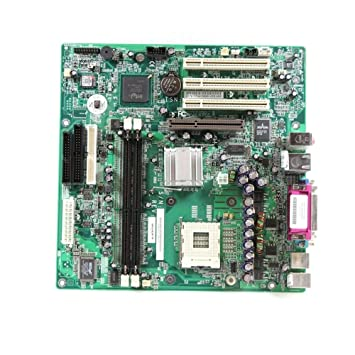 HP SPARE SYSTEM BOARD 845GE TREIBER HERUNTERLADEN