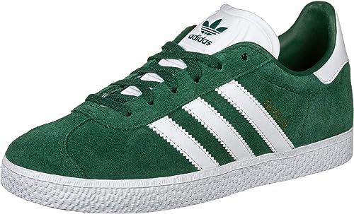 boys green adidas trainers off 70% - www.usushimd.com