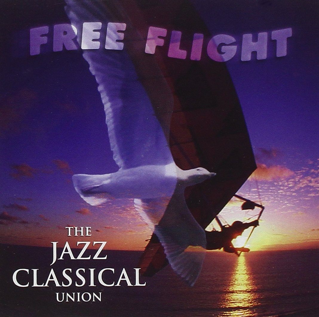Jazz: Classical Union