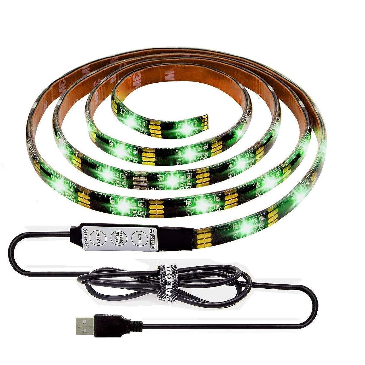 密接に神経衰弱ピラミッドLEDGLE 5W USB LED電球 ポータブル LEDライト USBライト 電球形 USB給電 USB端子 無段階調光 タッチスイッチ キャンプライト アウトド アランタン デスクライト ベッドライト 車中泊ライト 緊急ライト停車ライト 防災グッズ 省エネ 長寿命 高輝度 2.5m延長ケーブル 5W 電球色