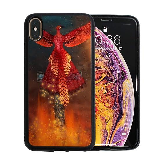 iphone xs max case phoenix