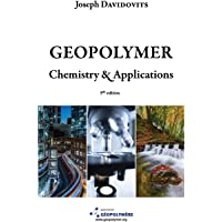 Geopolymer Chemistry and Applications, 5th Ed
