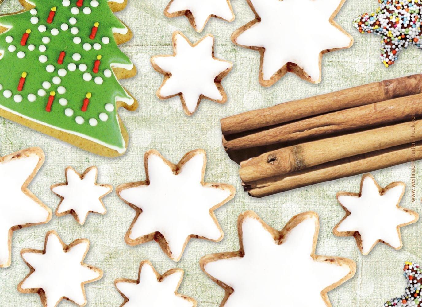 Kartenparadies Kartenparadies Kartenparadies Grußkarte Weihnachten Grußkarte Plätzchentisch, hochwertige Weihnachtsgrüße als Weihnachtskarte (Format  148x105 mm) Farbe  Beige B01N6QCUV0 | Export  | Online-Shop  | Starke Hitze- und Abnutzungsbeständigkeit 1c7be3