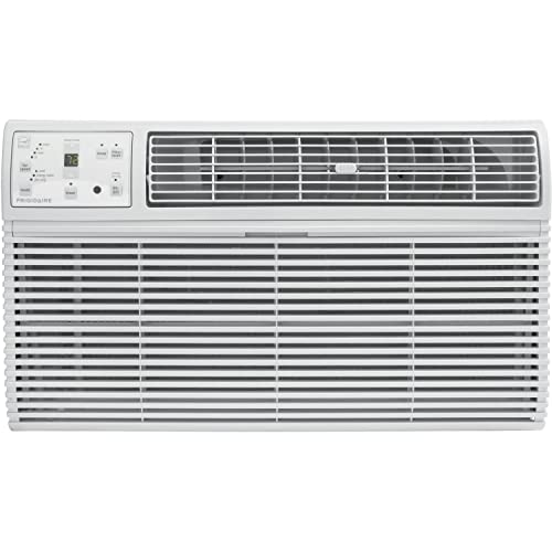 Frigidaire 12,000 BTU 115V Through The Wall Air Conditioner