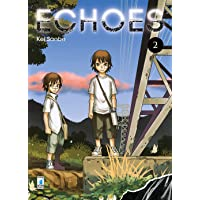 Echoes: 2